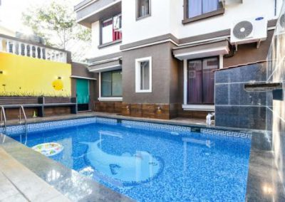 our-villa-imperial-amenities (2)