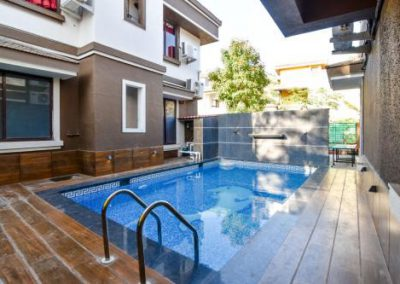 our-villa-imperial-amenities (3)