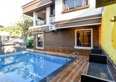 our-villa-imperial-amenities (4)