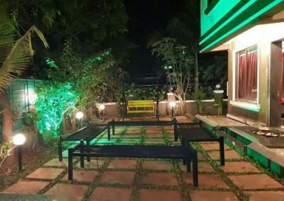 our-villa-imperial-amenities (5)
