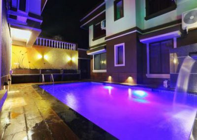 our-villa-imperial-amenities (6)