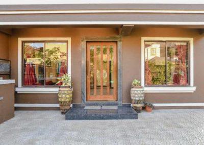 our-villa-imperial-exterior (4)