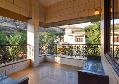 our-villa-imperial-exterior (5)