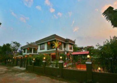 our-villa-imperial-exterior (6)