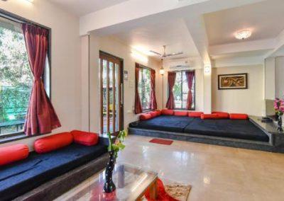 our-villa-imperial-interior (1)