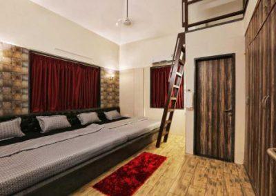 our-villa-imperial-interior (10)