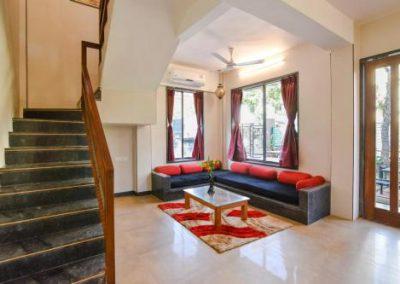 our-villa-imperial-interior (3)