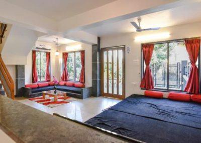 our-villa-imperial-interior (5)