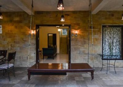 our-villa-lonavala-classicpremium-amenities (2)
