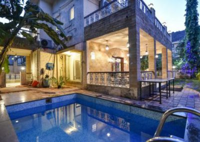 our-villa-lonavala-classicpremium-amenities (3)