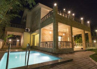 our-villa-lonavala-classicpremium-amenities (6)