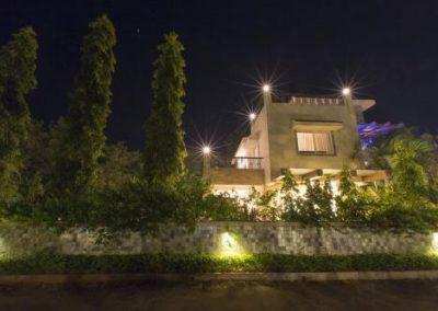 our-villa-lonavala-classicpremium-exterior (10)