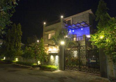 our-villa-lonavala-classicpremium-exterior (11)