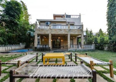 our-villa-lonavala-classicpremium-exterior (12)