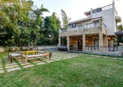 our-villa-lonavala-classicpremium-exterior (13)