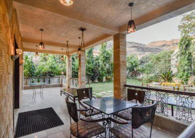 our-villa-lonavala-classicpremium-exterior (15)