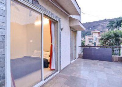 our-villa-lonavala-classicpremium-exterior (17)
