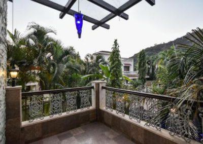 our-villa-lonavala-classicpremium-exterior (18)