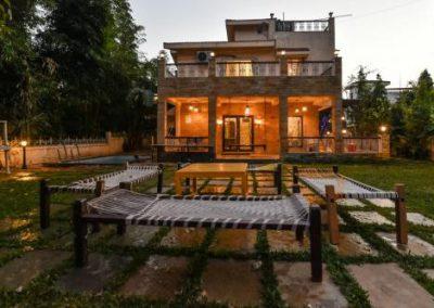 our-villa-lonavala-classicpremium-exterior (19)