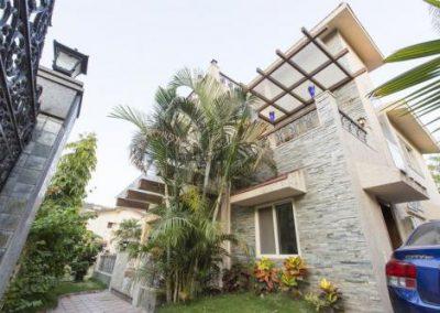 our-villa-lonavala-classicpremium-exterior (2)