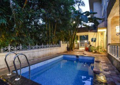our-villa-lonavala-classicpremium-exterior (20)