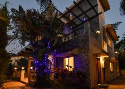 our-villa-lonavala-classicpremium-exterior (21)