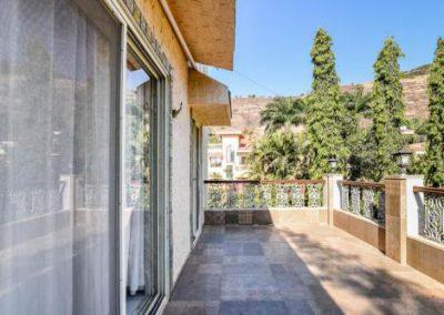 our-villa-lonavala-classicpremium-exterior (22)