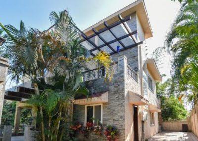 our-villa-lonavala-classicpremium-exterior (23)
