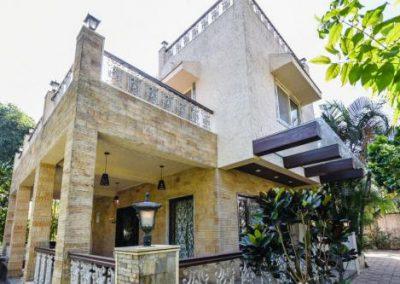 our-villa-lonavala-classicpremium-exterior (24)