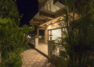 our-villa-lonavala-classicpremium-exterior (4)