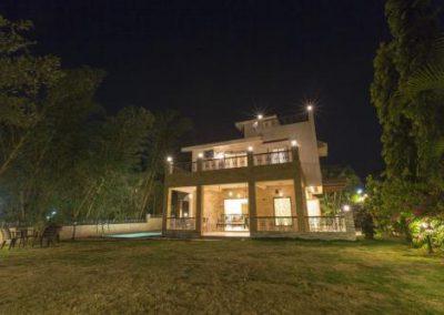 our-villa-lonavala-classicpremium-exterior (5)