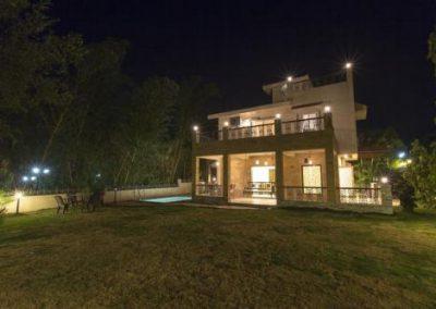 our-villa-lonavala-classicpremium-exterior (6)