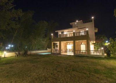 our-villa-lonavala-classicpremium-exterior (7)