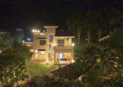 our-villa-lonavala-classicpremium-exterior (9)