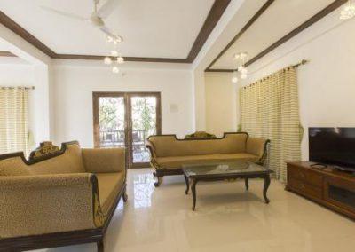 our-villa-lonavala-classicpremium-interior (1)