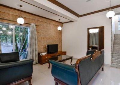 our-villa-lonavala-classicpremium-interior (10)