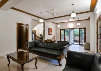 our-villa-lonavala-classicpremium-interior (11)