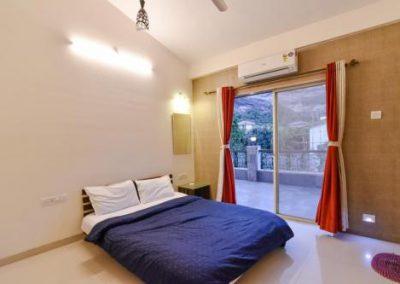 our-villa-lonavala-classicpremium-interior (16)