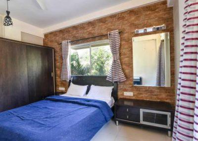 our-villa-lonavala-classicpremium-interior (17)