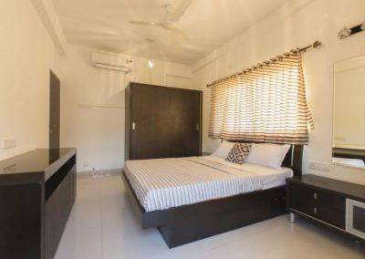 our-villa-lonavala-classicpremium-interior (6)