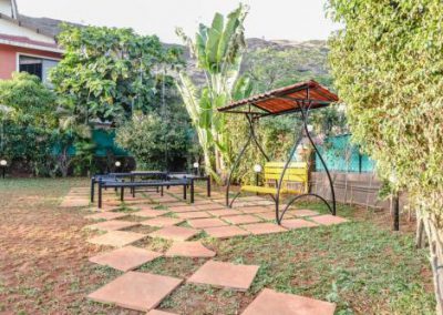 our-villa-lonavala-royale-amenities (1)