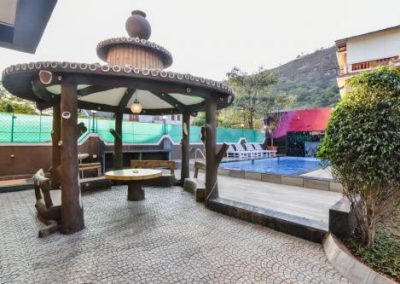 our-villa-lonavala-royale-amenities (2)