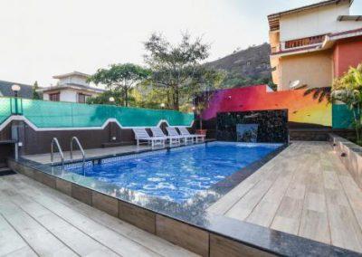 our-villa-lonavala-royale-amenities (3)