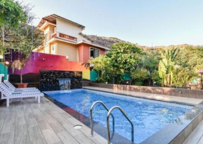 our-villa-lonavala-royale-amenities (4)