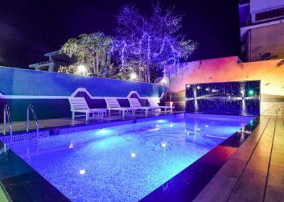 our-villa-lonavala-royale-amenities (5)