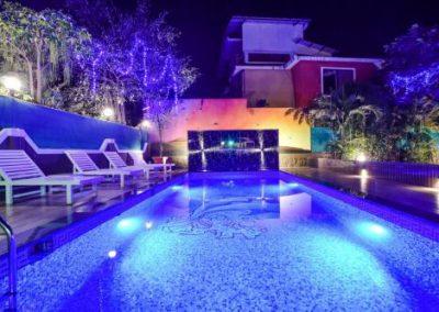 our-villa-lonavala-royale-amenities (6)