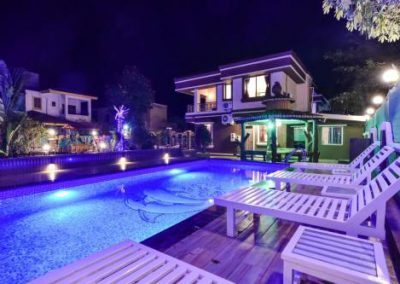 our-villa-lonavala-royale-amenities (7)