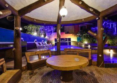 our-villa-lonavala-royale-amenities (8)
