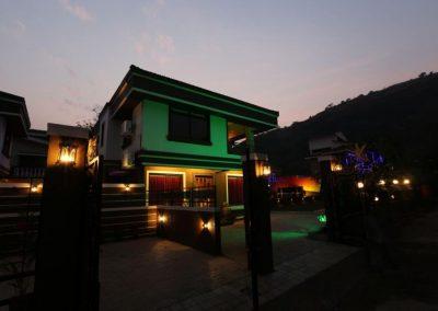our-villa-lonavala-royale-exterior (1)