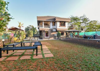 our-villa-lonavala-royale-exterior (1)